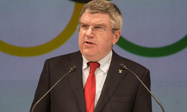 Ολυμπιακοί Αγώνες: «Παρούσα» η Βόρεια Κορέα το 2020 και 2022