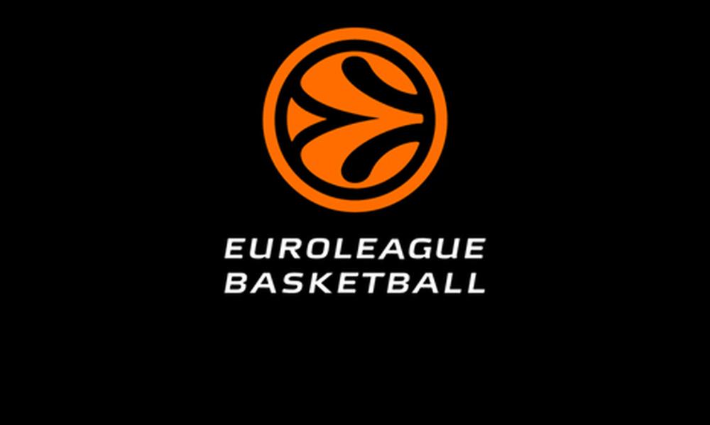 Τα αποτελέσματα και η βαθμολογία της Euroleague (5/4)