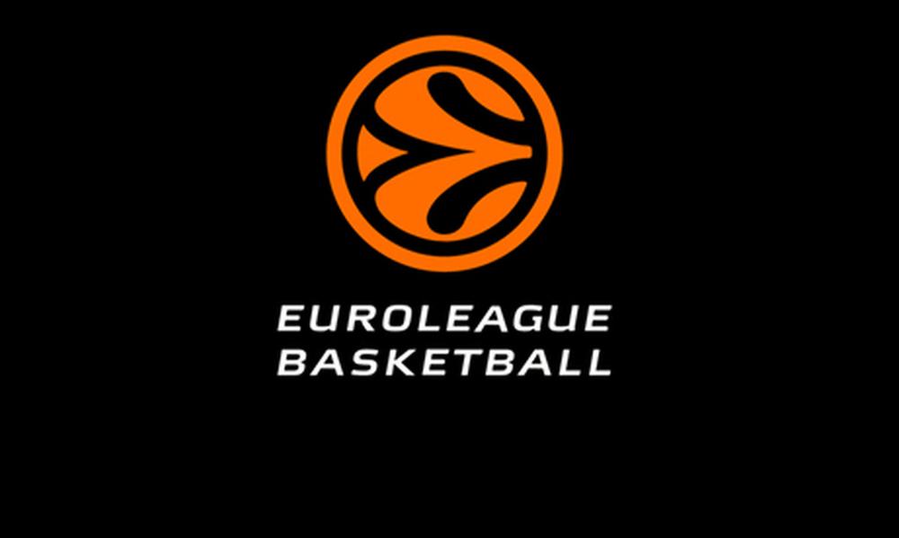 Αυτά είναι τα ζευγάρια των play offs της Euroleague