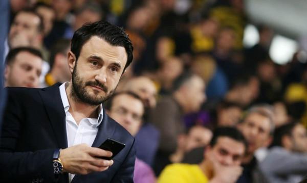 Με άλλον προπονητή στην Super League o Άρης;