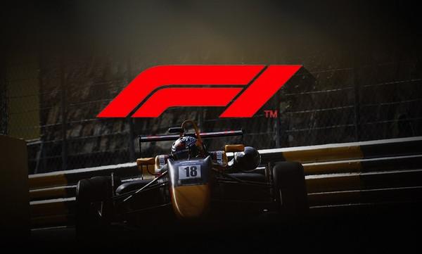 Formula 1: Παρουσιάστηκε στις ομάδες το πλάνο αλλαγών για το 2020