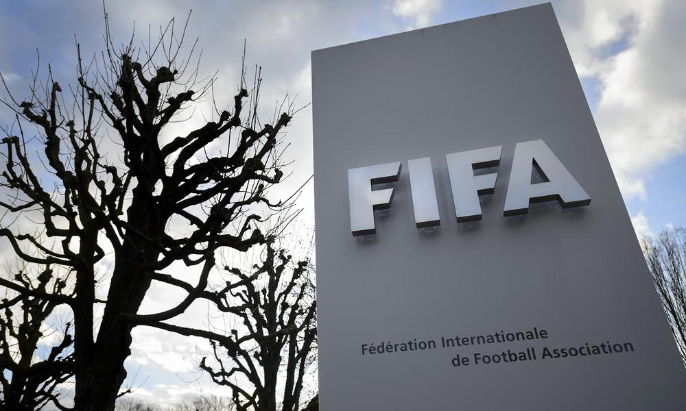 Η FIFA εξετάζει την άρση απαγόρευσης διεθνών αγώνων στη Λιβύη