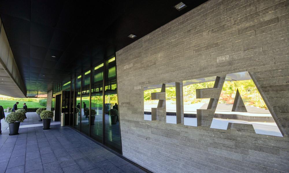 ΒΟΜΒΑ! «Σκέψεις της FIFA για απαγόρευση των δανεικών»