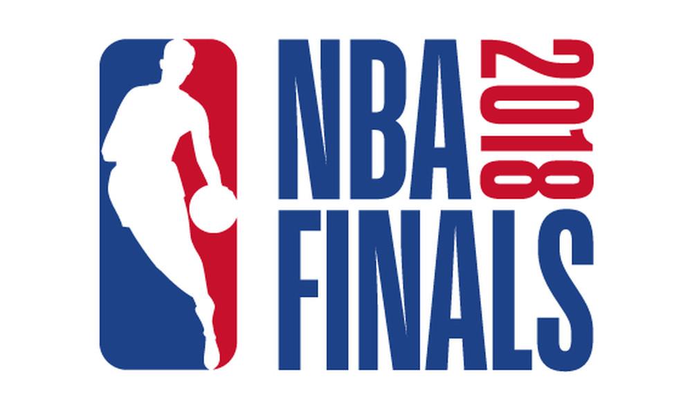 NBA: Το πρόγραμμα των play offs (photo)