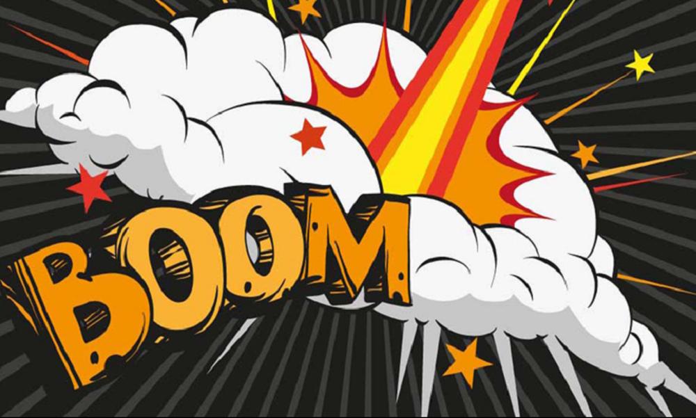 Βόμβα στη Football League: Κίνδυνος για την άνοδο του ΟΦΗ!