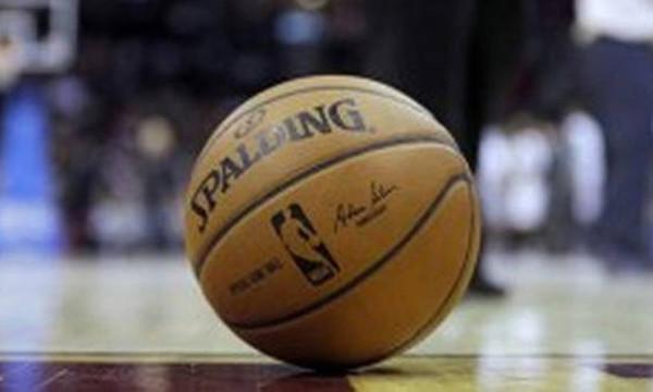Kι όμως αυτή είναι η μεγαλύτερη ανατροπή σε αγώνα μπάσκετ (vid)