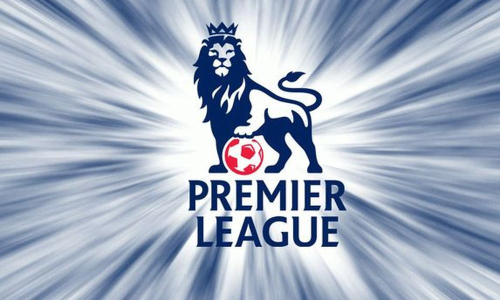 Το επικό tweet της Premier League για την Παρασκευή και 13! (video)