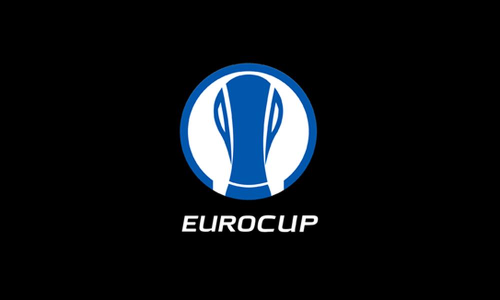 EuroCup: Μια θέση για την Ελλάδα και δυο για τους φιναλίστ του Basketball Champions League