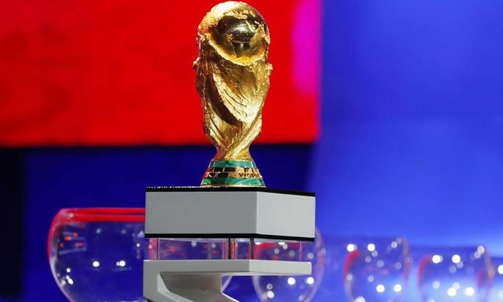Η Ρωσία θα πάρει την πρώτη θέση στον όμιλό της;