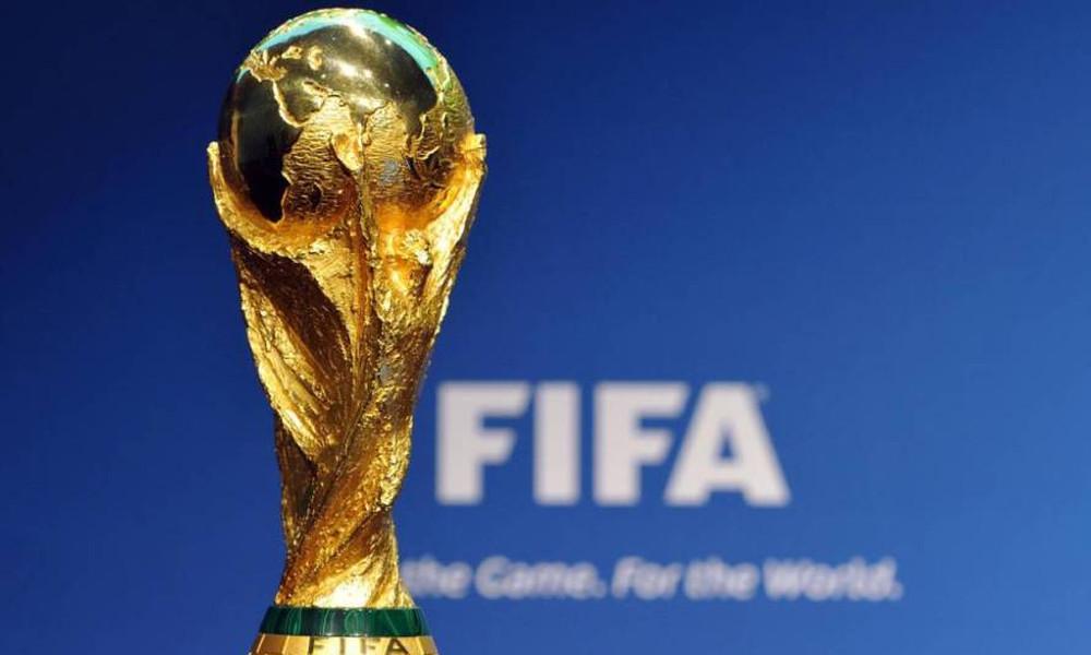 Το Μαρόκο στο «μικροσκόπιο» της FIFA