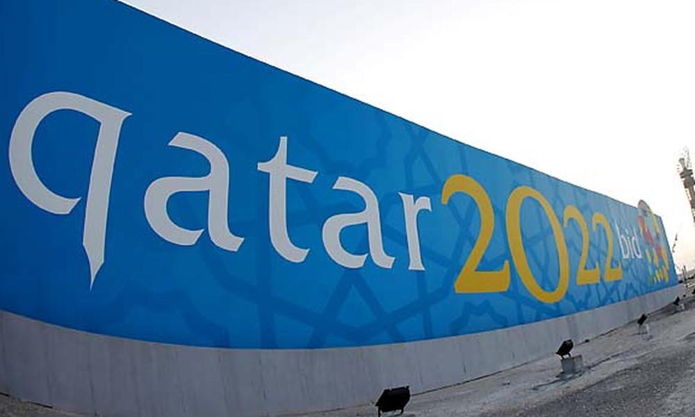 Η Ευρώπη έβγαλε «μαχαίρια» για το Μουντιάλ του Κατάρ!