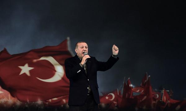 Πρόωρες εκλογές στην Τουρκία: Απρόβλεπτες συνέπειες για την Ελλάδα