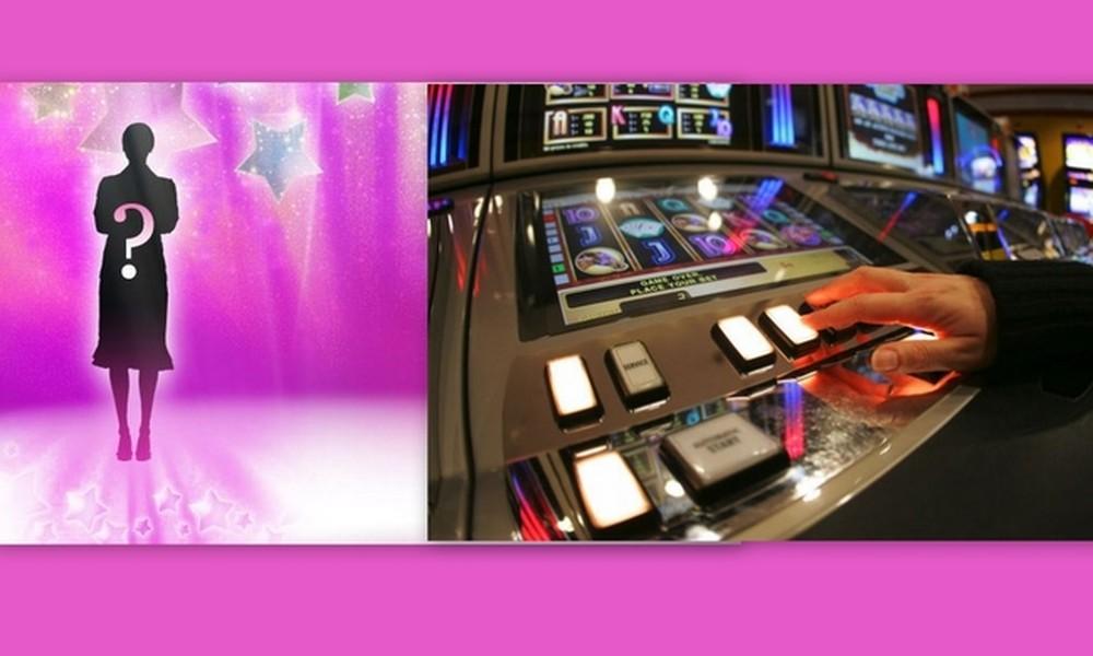 «Κόλαση» σε καζίνο με λαϊκή τραγουδίστρια - Πελάτης την έφτυσε κατάμουτρα!