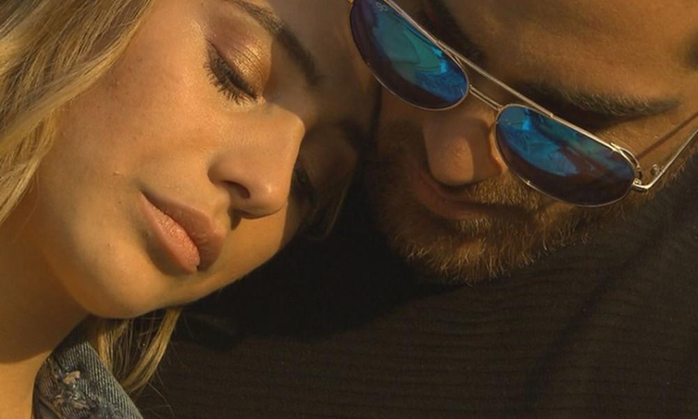 Power of Love: «Έσκισε» σε νούμερα τηλεθέασης και το μεσημέρι και το βράδυ!