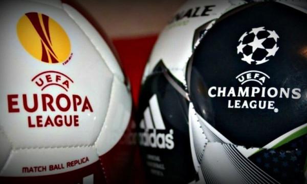 Αυτό είναι το πιο ακριβό γήπεδο των ημιτελικών σε Champions και Europa League! (photos)