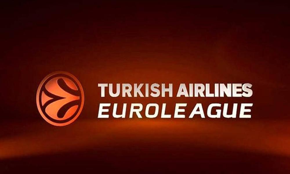 Βουίζει όλη η Ευρώπη για την διάσπαση της Euroleague!