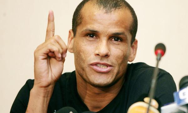 Ριβάλντο: «Ο Νεϊμάρ πρέπει να φύγει από την Παρί και να πάει σε αυτή την ομάδα!»