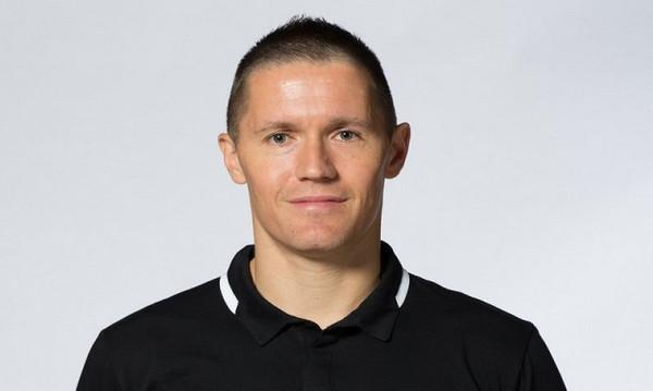 Νέος προπονητής της Μπιλμπάο ο Λάκοβιτς