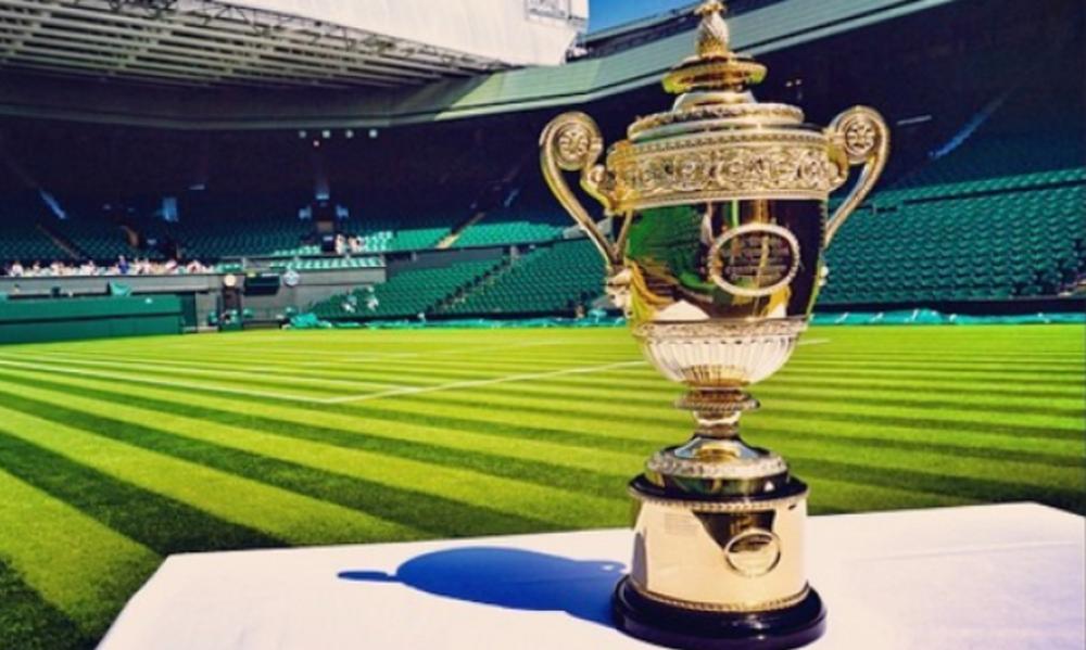 Τένις: Αύξηση των πριμ στη φετινή διοργάνωση