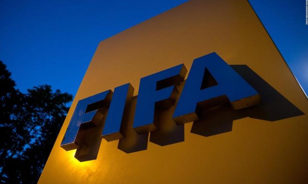 Μοιράζει λεφτά η FIFA για νέα τουρνουά εθνικών ομάδων και συλλόγων