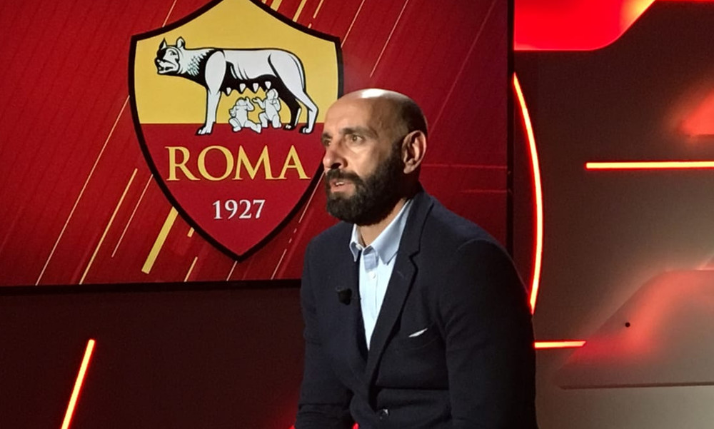 Μόντσι: «Η UEFA να εφαρμόσει άμεσα το VAR»