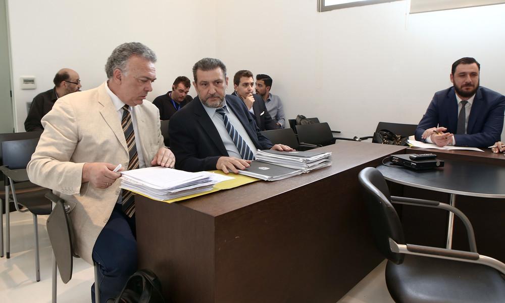 ΠΑΟΚ - ΑΕΚ: Αυτή είναι η απόφαση του Διαιτητικού Δικαστηρίου