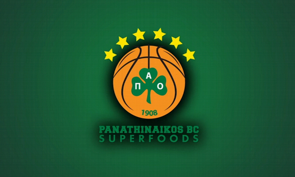 Παναθηναϊκός: Συγχαρητήρια στην ΑΕΚ για την κατάκτηση του Basketball Champions League