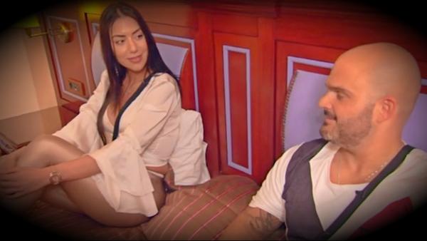 The Game of Love: Επιτέλους, λίγη πχοιότητα στην ελληνική TV!