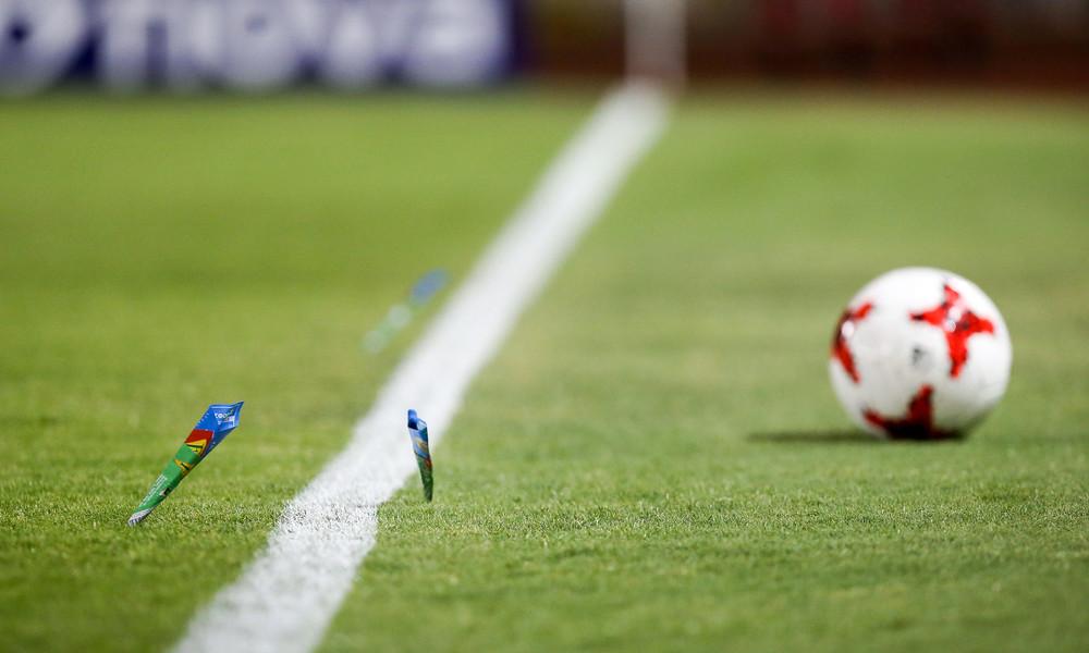 Τελικός Κυπέλλου: Παρέμβαση Εισαγγελέα μετά από καταγγελίες ότι θα έρθουν οπαδοί της Παρτιζάν