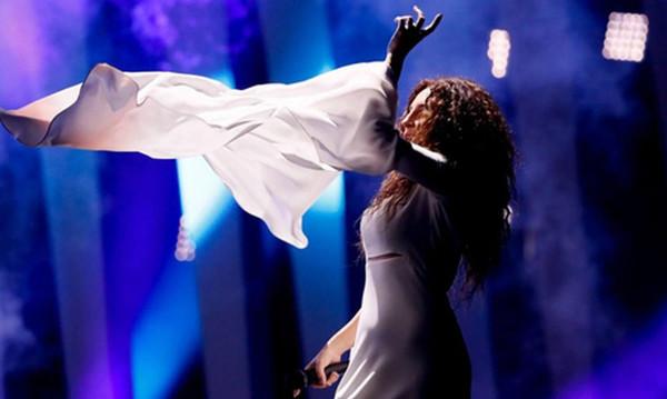 Eurovision 2018: Άσχημα νέα. Δεν πέρασε η Ελλάδα στον τελικό