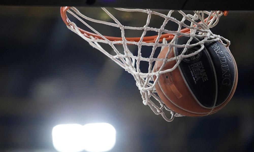 Basket League: Τα ζευγάρια των πλέι οφ, στην Α2 Τρίκαλα-Κόροιβος