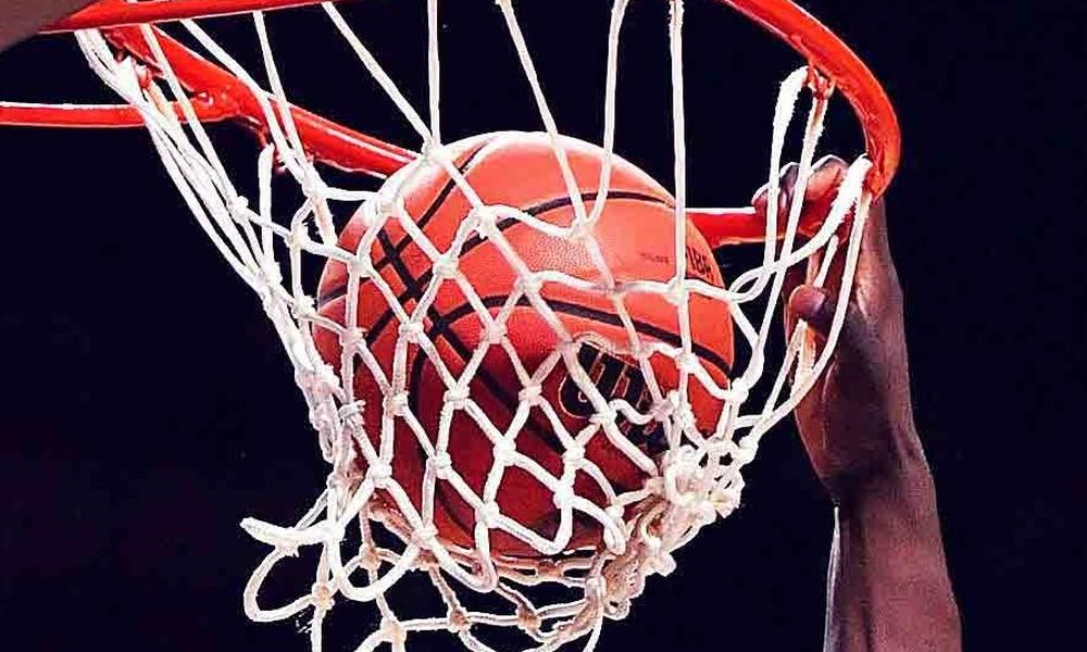 Ταμείο με NBA