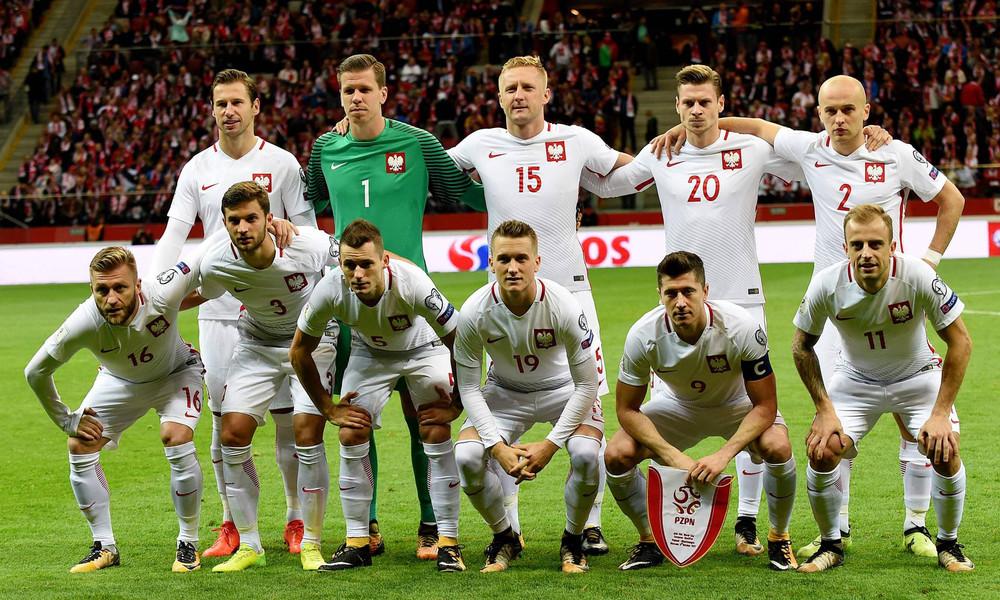 Η Πολωνία θα κερδίσει την Σενεγάλη;