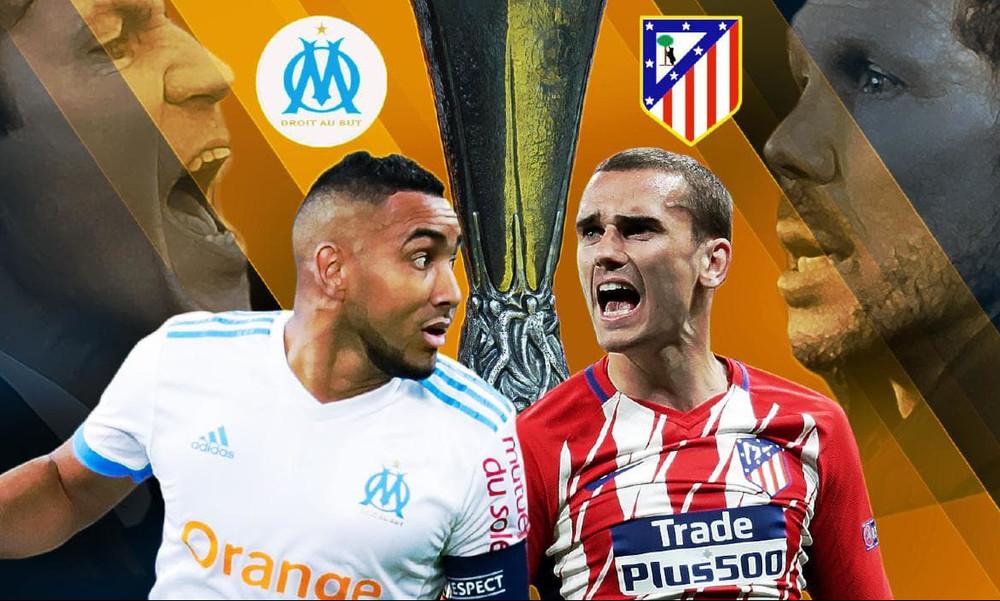 Τι ποντάρουμε στον τελικό του Europa League