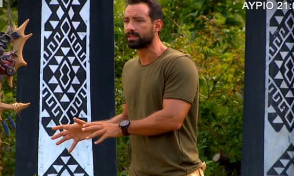 Survivor 2: Μάχη απόψε για την ασυλία – Ποια ομάδα θα καταφέρει να βγει αλώβητη;