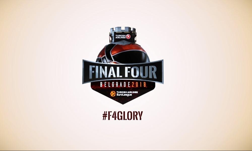 Euroleague: Εκτός ημιτελικών ο Κορομηλάς