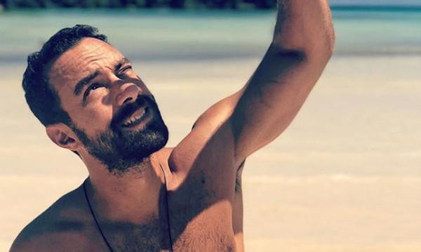 Survivor 2: Το βίντεο του Τανιμανίδη στο Instagram και το αινιγματικό σχόλιο του ΣΚΑΪ
