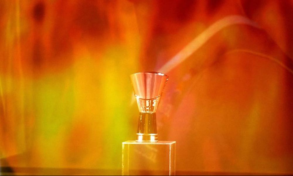 Final Four 2018: Τσακωμένη με την… τεχνολογία η Euroleague!