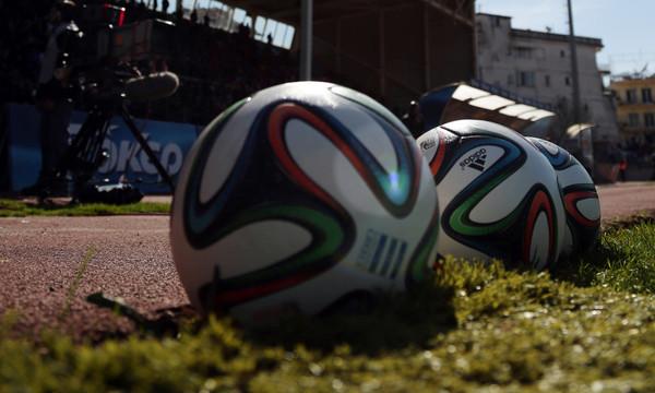 Θλίψη! Νεκρός Έλληνας πρώην ποδοσφαιριστής