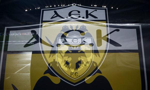 Ο Έλληνας την ΠΑΕ ΑΕΚ την έχει χρυσοπληρώσει!