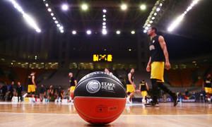 Basket League: Το πλήρες πρόγραμμα των ημιτελικών