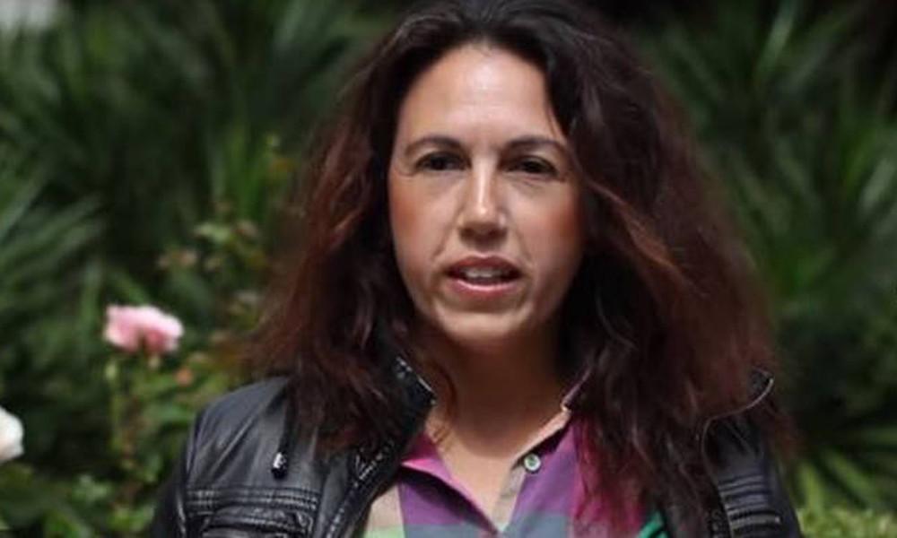 Τρίκαλα: Η ζήλια όπλισε το χέρι του συζυγοκτόνου - Την έσφαξε με 60 μαχαιριές (pics&vid)
