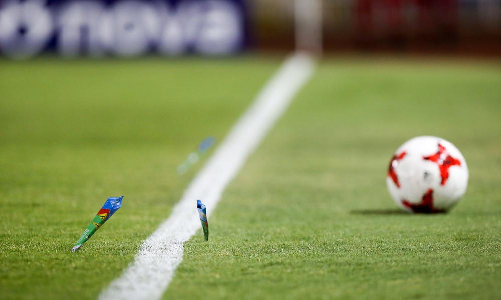 Κρίσιμη συνεδρίαση για την Επιτροπή Επαγγελματικού Ποδοσφαίρου