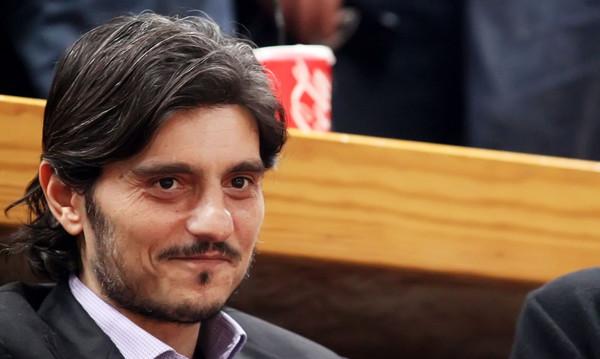 Άμεση προκήρυξη εκλογών για να αναλάβει τον Ερασιτέχνη, ζήτησε ο Δημήτρης Γιαννακόπουλος