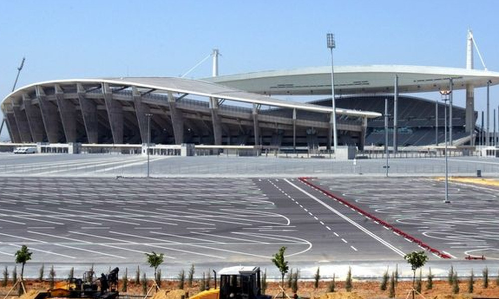 Champions League: Στην Κωνσταντινούπολη ο τελικός του 2020