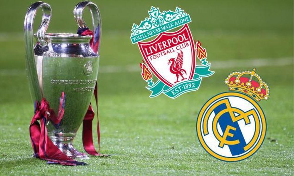 #ZiseToPodosfairo: «Πρόβα» τελικού Champions League σε πρακτορείο ΟΠΑΠ
