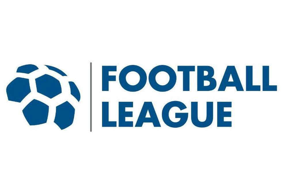 Football League: Αφαίρεση βαθμών για 6 ΠΑΕ – Τα νέα δεδομένα για την τελευταία αγωνιστική