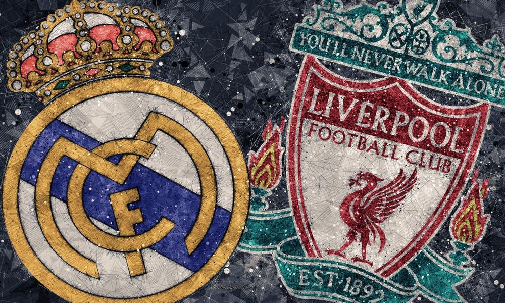 Champions League: Τα ειδικά στοιχήματα του τελικού