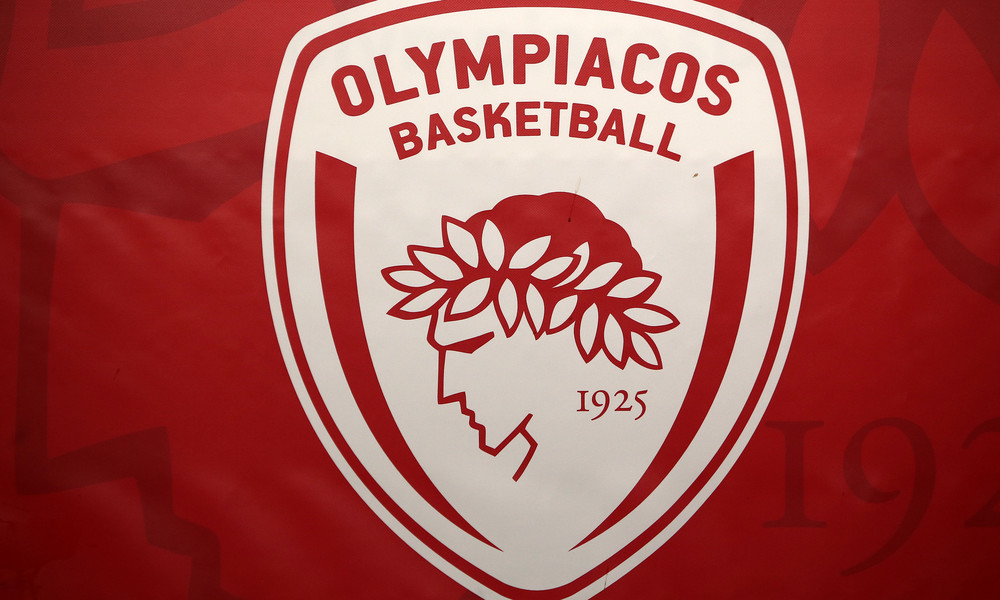 Ολυμπιακός: Ζητά παραίτηση Συμεωνίδη και ΚΕΔ