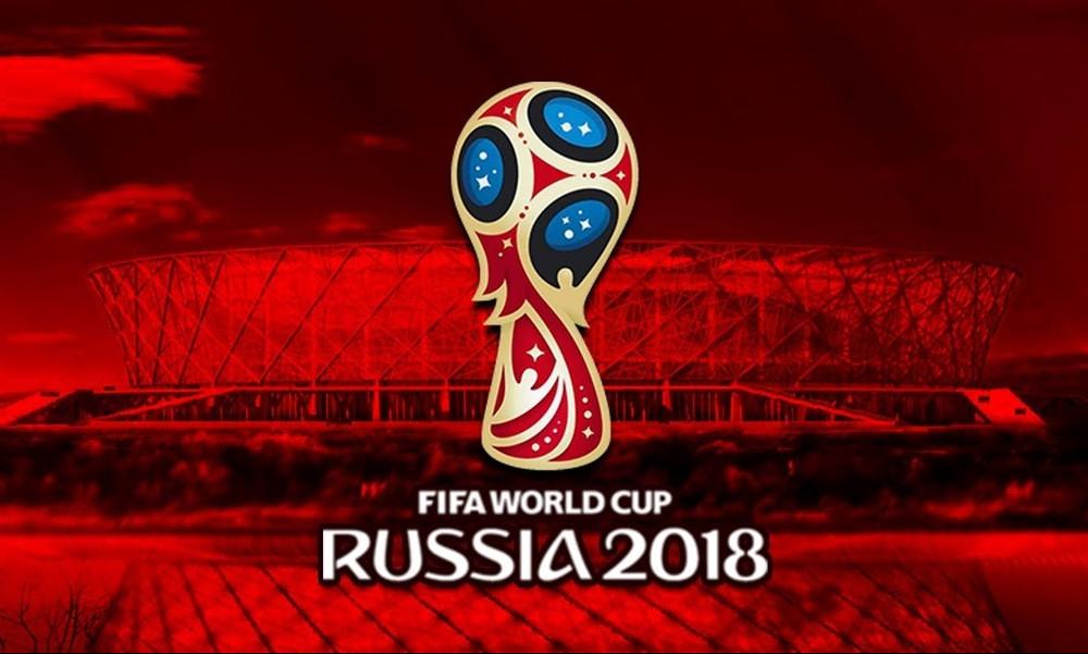 Ειδικά στοιχήματα για τους 8 ομίλους του Παγκοσμίου Κυπέλλου από το Πάμε Στοίχημα του ΟΠΑΠ